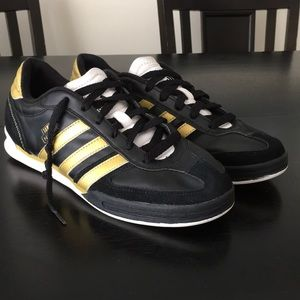 Adidas Samba Nua
